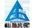 河南山胜机械设备有限公司